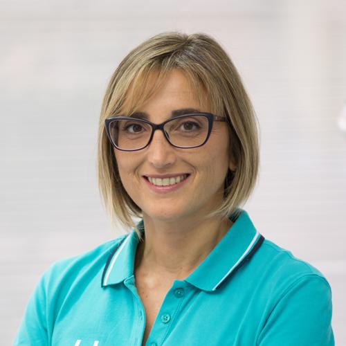 DR.SSA ANNA LUCIA FERRITTO