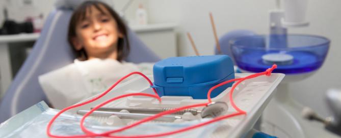 apparecchi-ortodontici-benefici