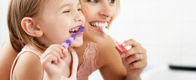 igiene-orale-errori