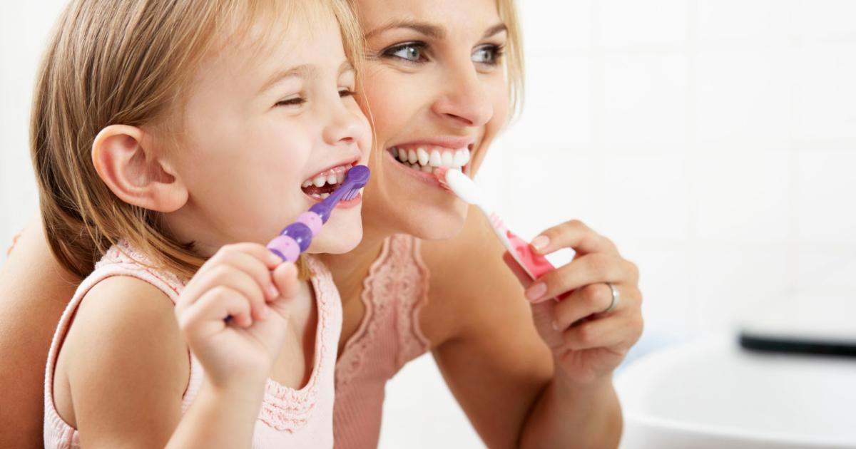 Igiene orale: 5 errori comuni da evitare