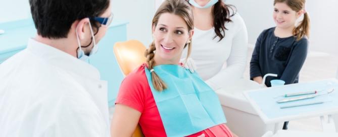 gravidanza-dentista