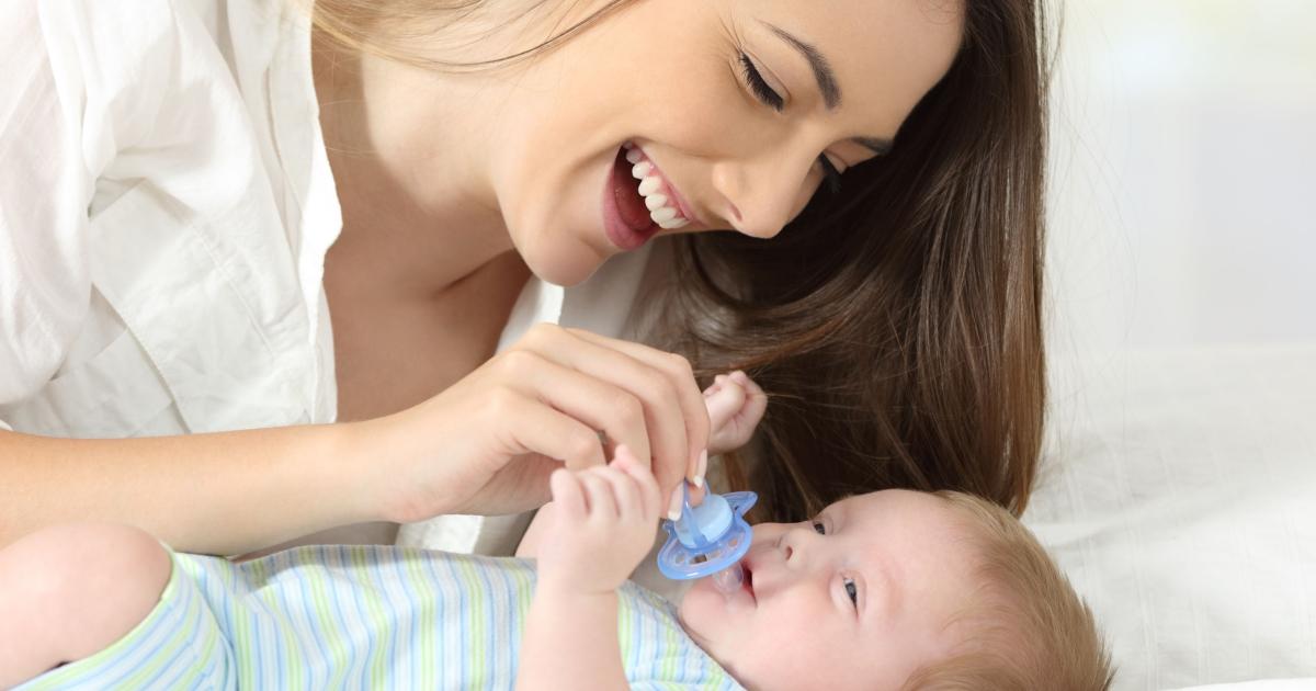 salute-bocca-neonato