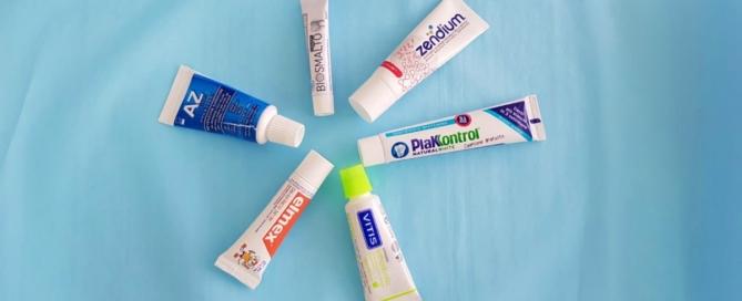 dentifricio-fluoro