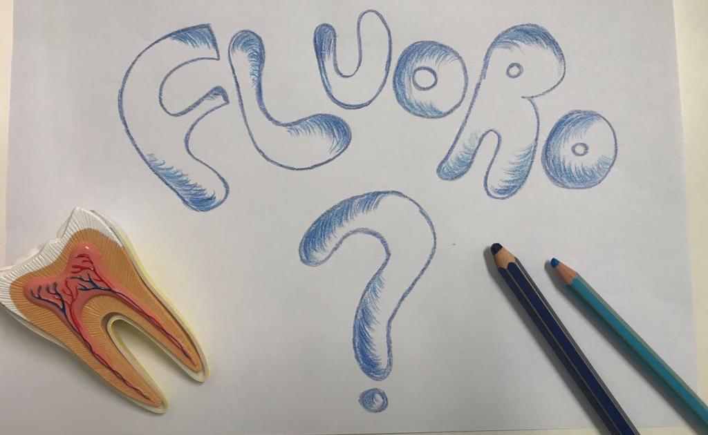 Prevenzione: fluoro sì o fluoro no?
