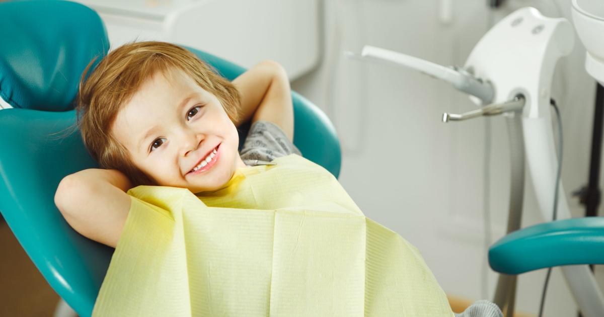 trattamento-non-invasivo-carie