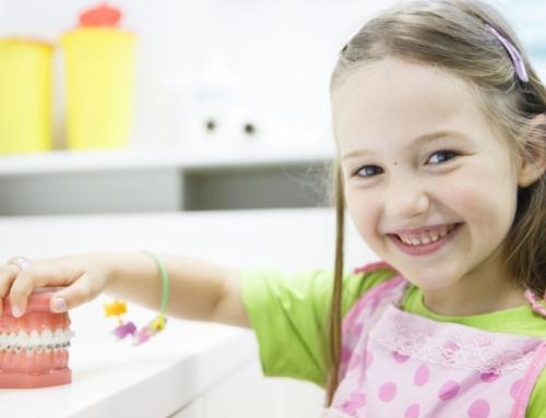 La sigillatura nei bambini: cos'è, quando farla e quanto dura?
