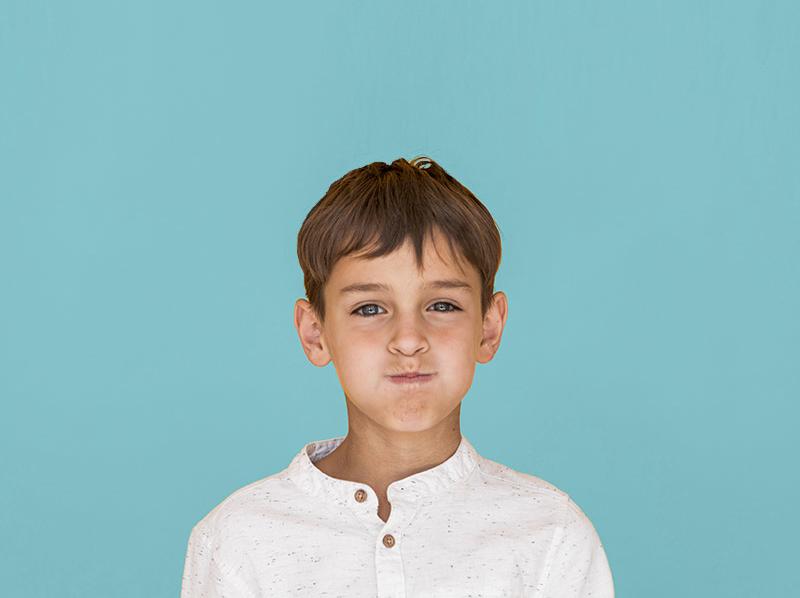 L'importanza della respirazione nasale secondo il logopedista